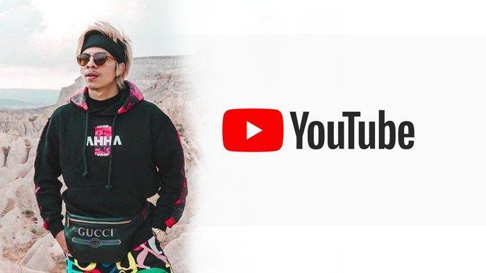 Bukan dari Iklan, Terungkap Cara YouTuber Raih Pendapatan Besar, Indonesia Termasuk Paling Kecil