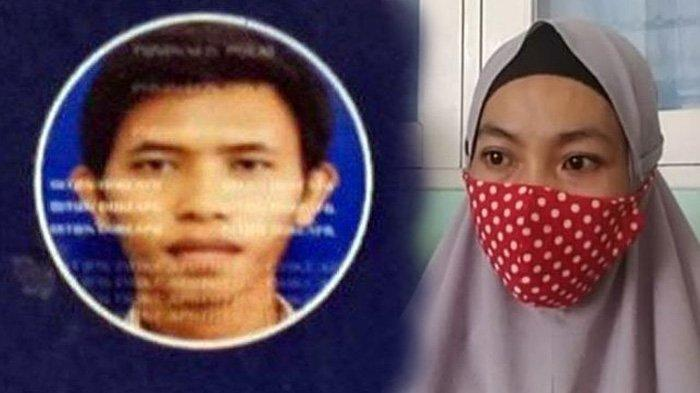 Penjual Pecel Lele Pembakar Driver Ojol di Brebes Ditangkap, Pelaku Terinsipirasi YouTube