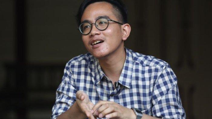 Buntut Pakai Baju Pendukung Gibran, Sekretaris Fraksi PKS DPRD Solo Dicopot dari Jabatannya