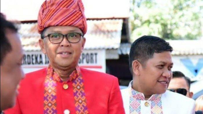 Deretan Gubernur yang Ditangkap KPK karena Terjerat Korupsi: Mulai Zumi Zola Hingga Nurdin Abdullah