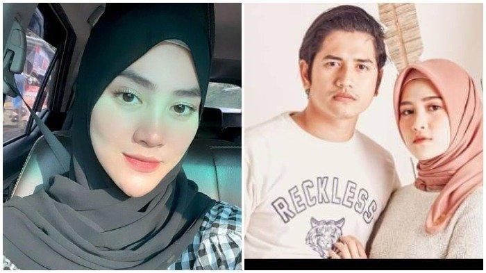 Zikri Daulay Sempat Galau Setelah Cerai dari Henny Rahman: 'Tapi Yakin Habis Ini Gue Pasti Bahagia'