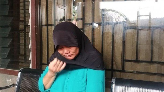 Kasus Ibu Dilaporkan Gara-gara Warisan Ayah, Masing-masing Masih Ngotot dengan Keinginannya