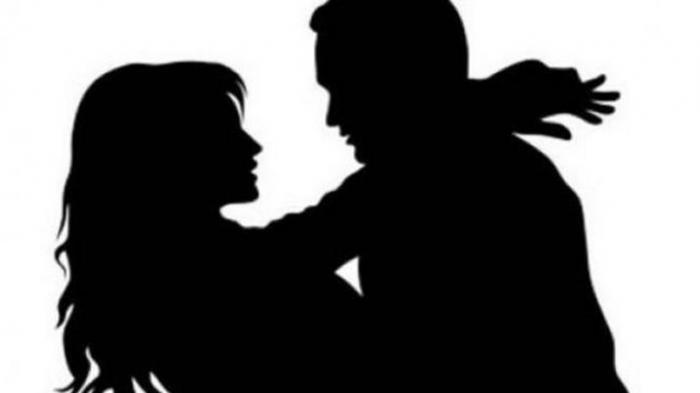 Kronologi Suami di Makassar Pergoki Pasangan Selingkuh, Istri Berdalih Temani Anak di Kamar Belakang