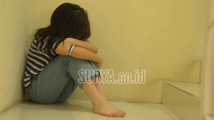 Menginap di Rumah Tetangga karena Ortu Melayat, Gadis di NTT Dirudapaksa Pengangguran Hingga Hamil
