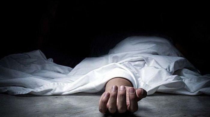 Mayat ABG Tengkurap di Lapangan Voli Kediri Dibunuh karena Hamil, Pelaku Terkuak Berkat Chat