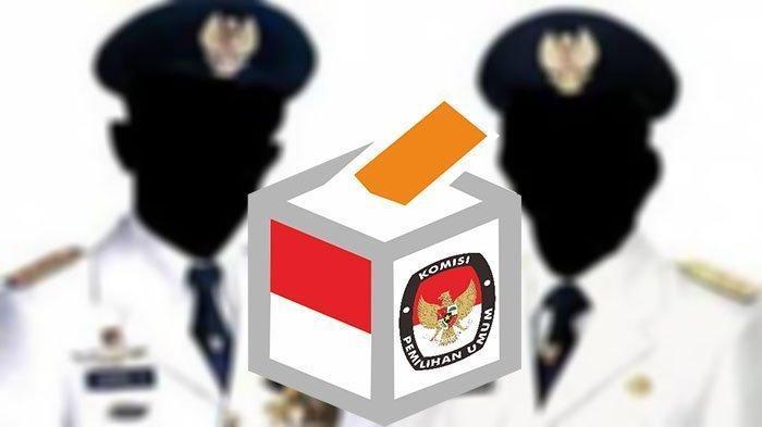 Sarankan Pemilu Dimajukan dari Mei Jadi Februari 2024, PDIP: Bisa Ganggu Ibadah Puasa & Idul Fitri