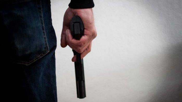 Jurnalis di Sumut Jadi Korban Penembakan, AJI Ungkap Berita yang Kerap Dimuat Media Online Mendiang