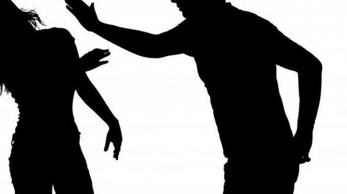 Tuntut Suami Nikahi Dirinya Secara Negara, Pedangdut di Tasik Alami Penganiayaan, Simak Kronologinya