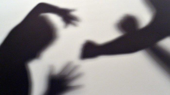 Pria di Minahasa Aniaya Selingkuhan Istri: Gegara Pesan Mesra, Korban 3 Bulan Jalani Hubungan Gelap