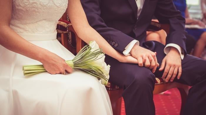Siswi SMP di NTB Menikah Namun Keluarga Sengaja Tak Beri Tahu ke KUA, Takut Mempelai Dipisahkan