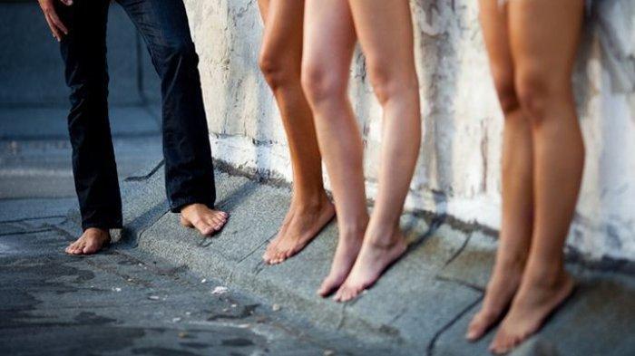 Kos Bebas dengan Tarif Per Jam Berhasil Ditemukan Polisi, Tempat Pesta Mesum Kaum Pelajar
