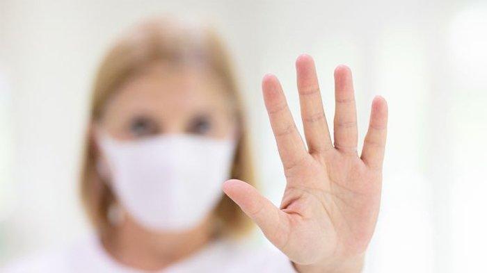 5 Gaya Hidup Sehat yang Harus Diterapkan di Tengah Pandemi Virus Corona, Olahraga Hingga Makan Sehat