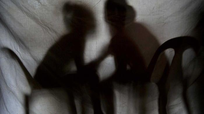 YouTuber MJ Digerebek Saat Berduaan Bersama Gadis di Bawah Umur di Aceh, Punya 3 Juta Subscriber