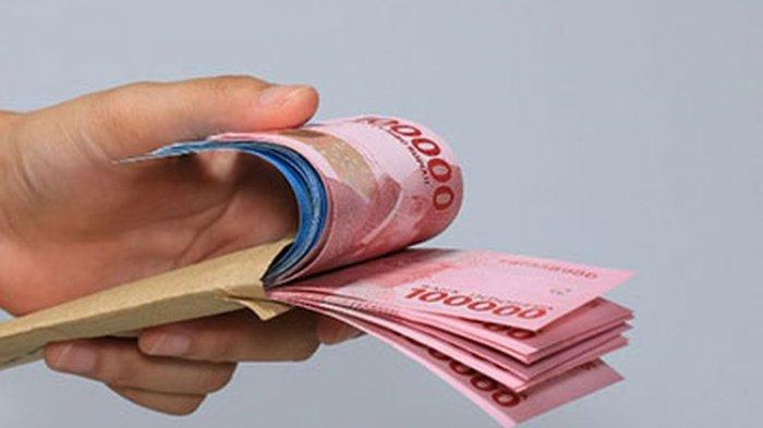 Daftar Penerima BLT UMKM atau BPUM Rp 1,2 Juta di Bank BNI atau BRI, Klik di Sini