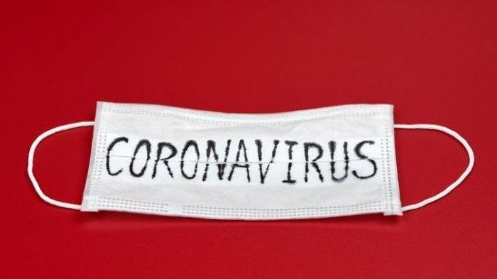 Hadiri Pesta Pernikahan, 31 Orang Tertular Virus Corona Termasuk Ibu yang Tengah Hamil!