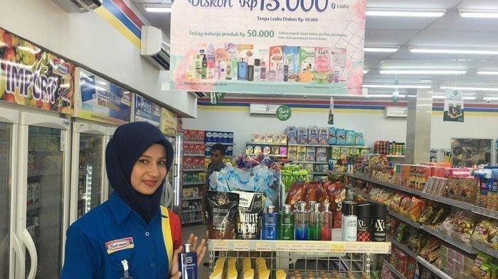 Katalog Promo Indomaret Periode 9-15 April 2021, Ada Berbagai Diskon untuk Kebutuhan Ramadhan 1442 H