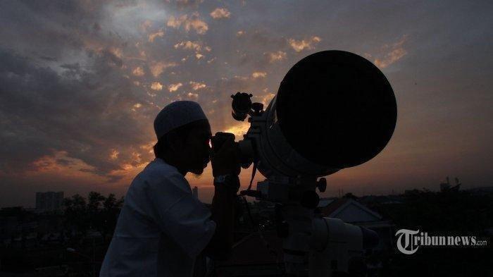 Jadwal Buka Puasa Ramadhan 1442 H Kota Mataram NTB Hari Sabtu 8 Mei 2021 Disertai dengan Doanya
