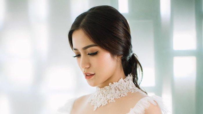 Jessica Iskandar Dilamar Vincent Verhaag, Sang Kakak: Yang Lalu Mungkin Stepnya Salah, Ini Dibenerin
