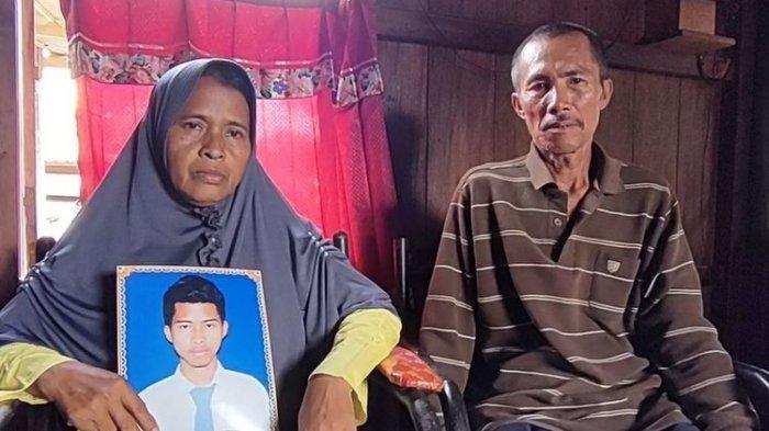 Kronologi Lengkap Kasus Eksploitasi ABK Indonesia Versi Polisi, 3 Pelaku Terancam Bui 15 Tahun