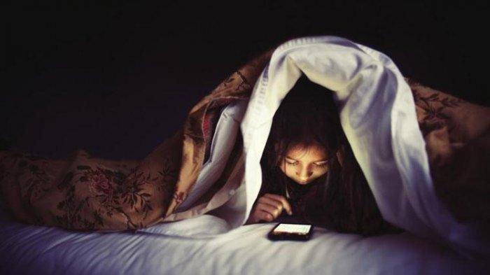 Susah Tidur hingga Kekurangan Darah Bisa Diatasi dengan Makan Pisang di Malam Hari, Rasakan Efeknya