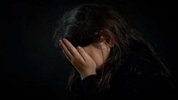 Ngaku Dokter, Pria di Sidoarjo Pacari Wanita Bersuami dan Berhubungan, Peras Korban Pakai Foto Syur