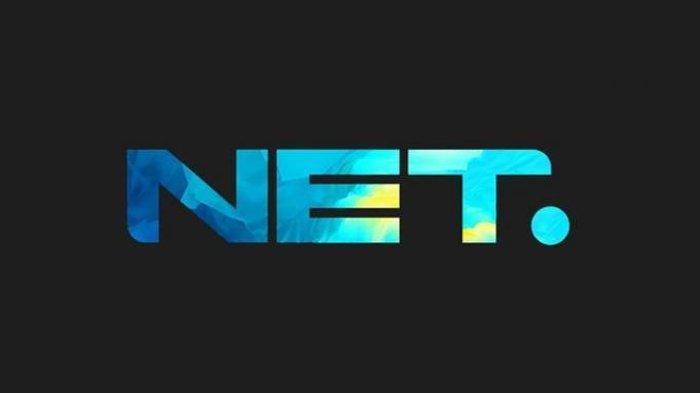 Dikabarkan Bangkrut Hingga Akan PHK Karyawan Besar-besaran, NET TV Beri Penjelasan Ini