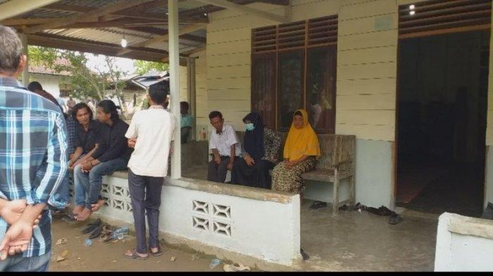 Rintihan dari Kamar Pengantin Baru di Aceh Dikira Wajar Makin Lama Janggal, Sudah Tewas saat Dibuka