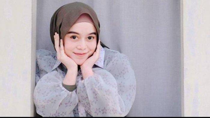 Lesti Keluhkan Ngilu Pusar di Kehamilannya Ini, Nagita Slavina Khawatir, Tak Pernah Rasakan Itu