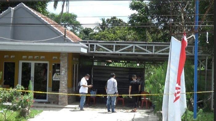 Kontak Yosef Ada di Log Panggilan Ponsel Korban Pembunuhan di Subang, Kuasa Hukum Beri Penjelasan
