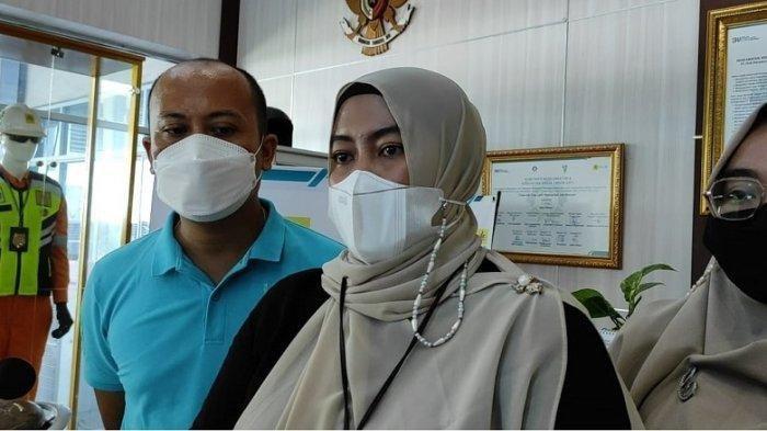 Pengakuan Petugas PLN yang Diludahi Pelanggan di Medan: 'Sejak Awal Sudah Memaki dan Mengusir Kami'