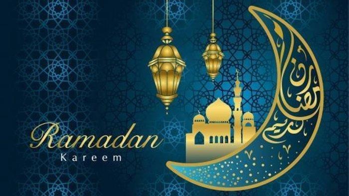 Jadwal Imsakiyah Ramadhan 2020 / 1441 H Mataram NTB Selasa 28 April 2020, Subuh Pukul 5.01 WITA