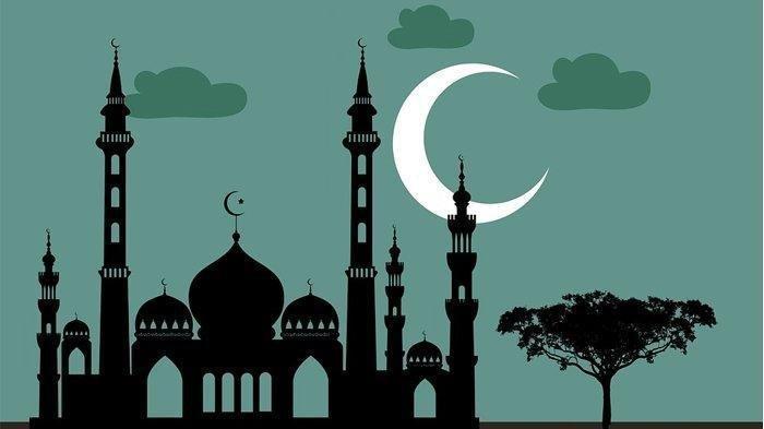 Jadwal Imsakiyah Ramadhan 1442 H untuk Seluruh Indonesia, Mulai Hari Selasa 13 April 2021 Mendatang