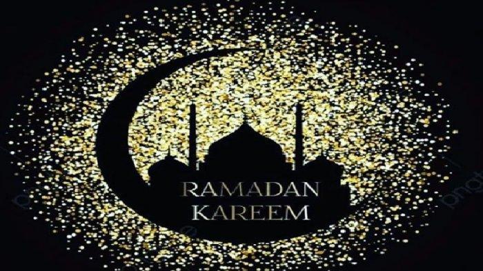 Jadwal Imsakiyah Ramadhan 1442 H Kota Mataram NTB Senin 10 Mei 2021 Disertai dengan Niat Puasa