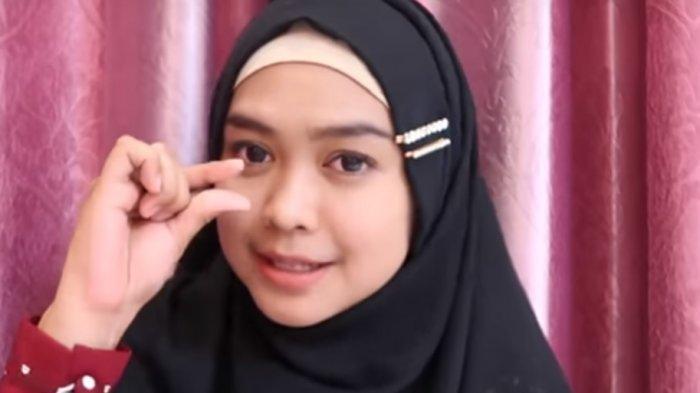 Ria Ricis Beberkan Alasan Mundur dari YouTube, Adik Oki Setiana Dewi Tahan Tangis 'Ini Bukan Prank'