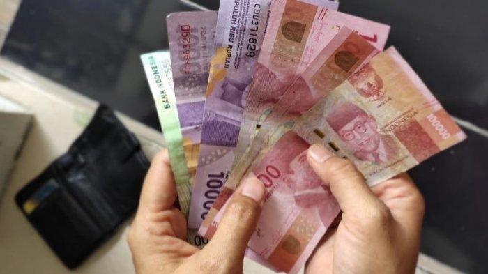 BLT Rp 600.000 Warga Lombok Hanya Terima Dana Bantuan 150 Ribu, Laporkan Kepala Desa ke Kejaksaan