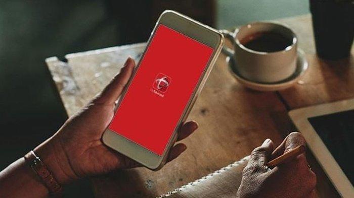 Disebut Jaringannya Bermasalah, Telkomsel Benarkan Hal Ini dan Beri Penjelasan Gangguan Internet
