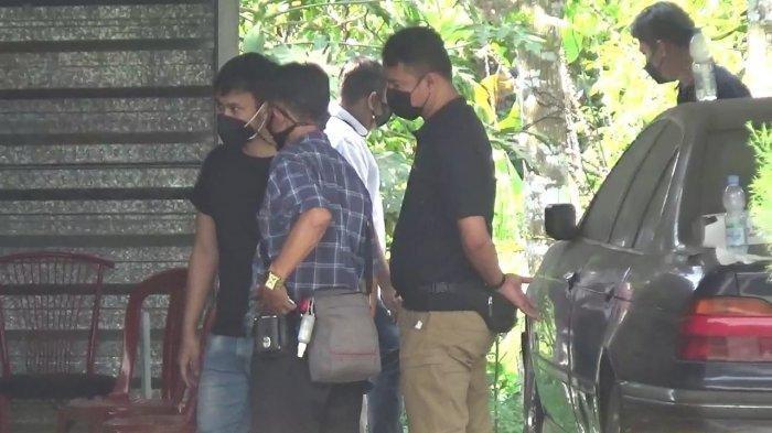 Dokter Forensik Mabes Polri Ikut Terjun Cari Pelaku Pembunuhan Subang : Pasti Terungkap, Bismillah