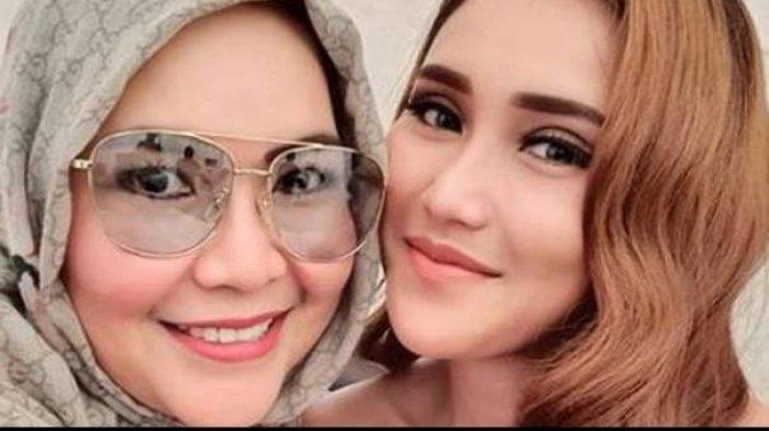 Pengacara Ungkap Ancaman Abdul Rozak & Umi Kalsum pada Ortu Kartika Damayanti Hingga Ngadu ke Polisi