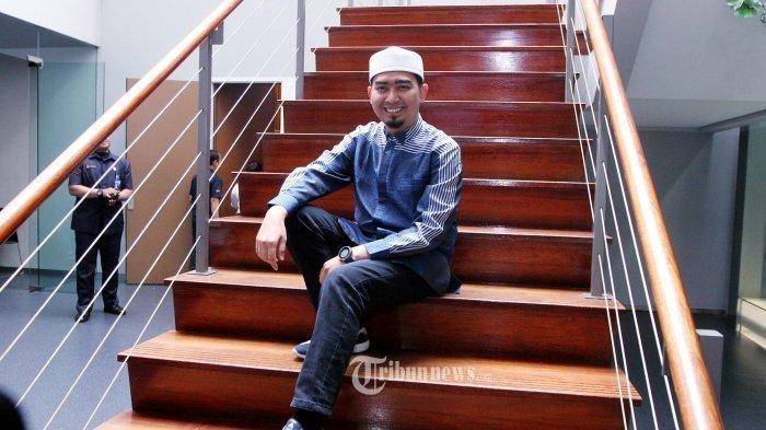 Konflik Ustaz Solmed dan Panitia Pengajian Cisewu Berakhir Islah, Berikut Perjalanan Kasusnya