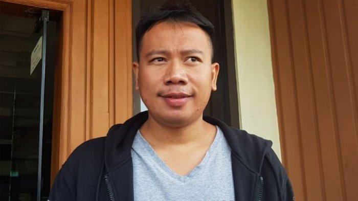Beberkan Pengeluarannya Sebulan Hampir Rp 250 Juta, Vicky Prasetyo: Gaji Karyawan Sampai Angsuran