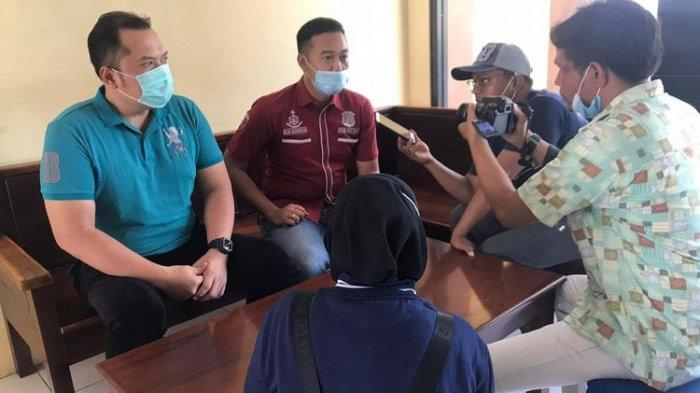Bangun Dermaga Pribadi Tanpa Izin, Wakil Wali Kota Bima NTB Jadi Tersangka Tapi Tak Ditahan