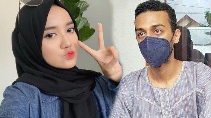Dijodohkan dengan Putri Yusuf Mansur, Anak Syekh Ali Jaber: Siapa yang Gak Mau Sama Orang Baik?