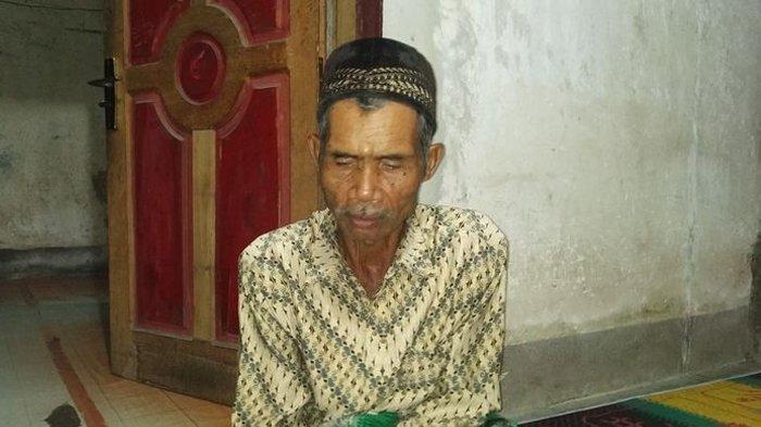 Kelanjutan Kasus Zaenal Abidin, Pemuda NTB yang Tewas Dianiaya saat Ditilang, 9 Tersangka Diamankan