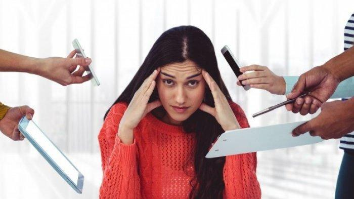 Cara Membuat Ramuan Rebusan Pisang untuk Obati Sakit Kepala hingga Sembelit