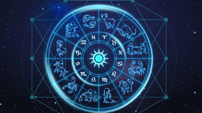 Masuki Masa Kritis Akhir Bulan Juli, 3 Zodiak ini Tetap Beruntung Sepanjang Minggu Keempat Juli Ini