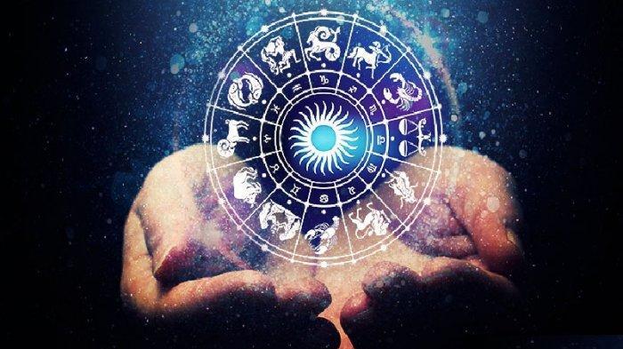 5 Zodiak yang Mulutnya Sering Lepas Kendali, Aries Tak Sabaran, Capricorn Suka Membesarkan Masalah