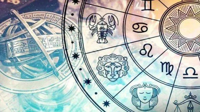 5 Zodiak yang Sering Sulit Jaga Ucapan, Aries Kekanakan, Gemini Banyak Bicara