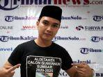 artis-yang-maju-sebagai-calon-gubernur-sumatera-barat-periode-2020-2025-aldi-taher.jpg