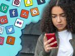 media-sosial.jpg
