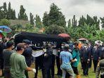 pemakaman-kapten-afwan-di-gaman-makam-bahagia-tmb-pondok-rajeg-cibinong-kabupaten-bogor.jpg